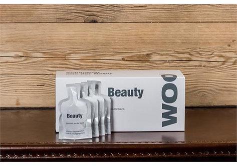 WOO® Beauty