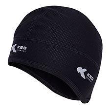 KED SUISSE Winter-Helmuntermütze