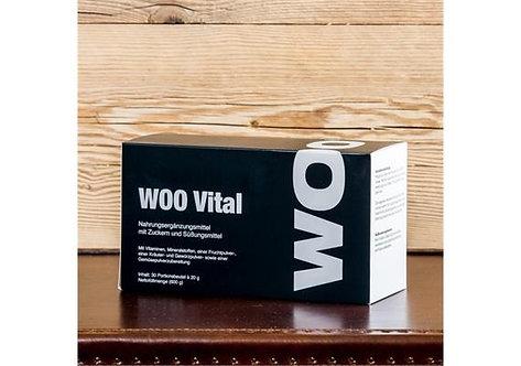 WOO® Vital