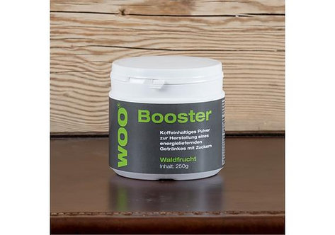 WOO® Booster