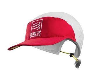 PRO Racing Ultra Light Cap - SWIMBIKERUN
