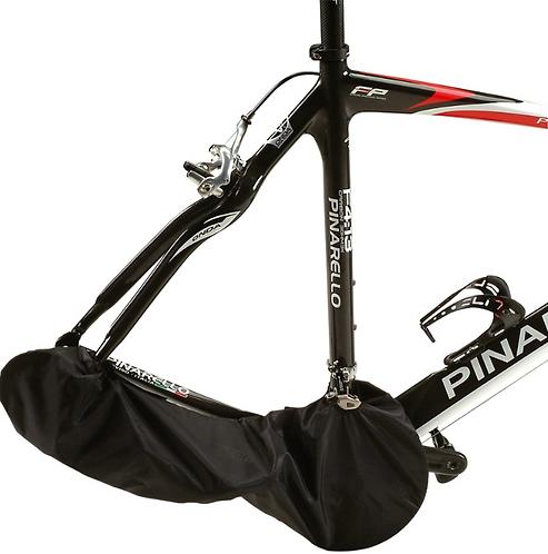 SCICON - Gear Bike Cover