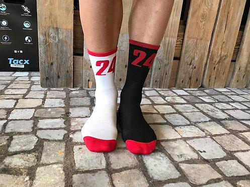 Sportster Socken