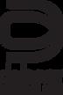 deboer Logo