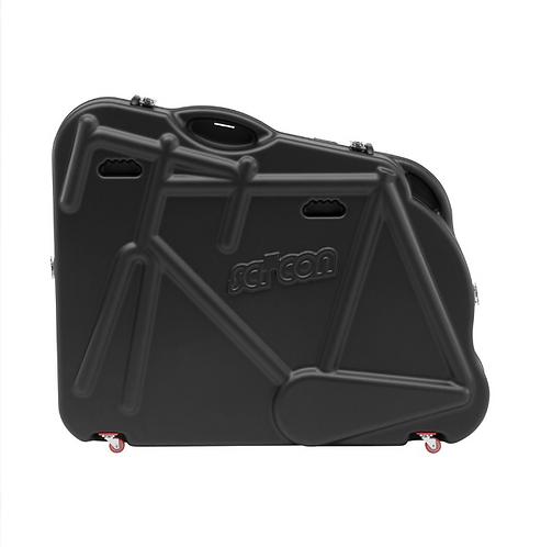 SCICON- Fahrradkoffer AeroTech Evolution 3.0 TSA