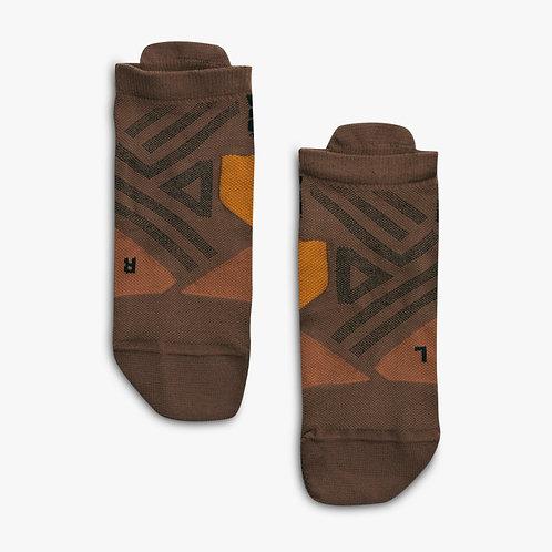 On - Low Sock Herren