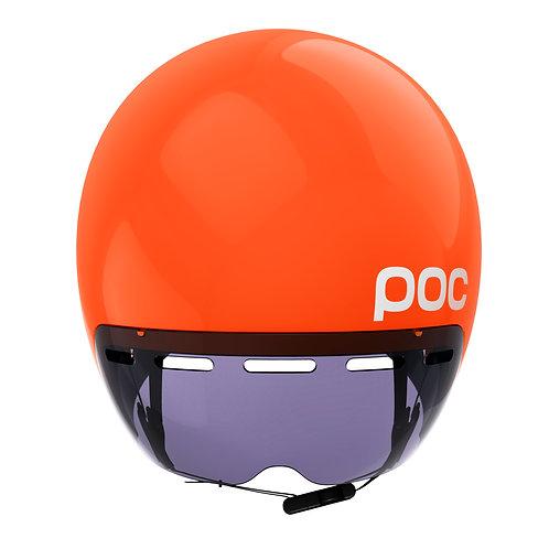 POC Cerebel Spare Lens