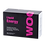 Thumbnail: WOO® Liquid Energy