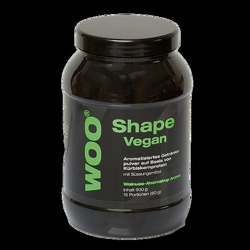 WOO® Shape Vegan