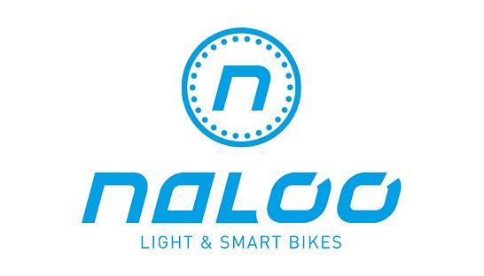 logo-naloobikes.png