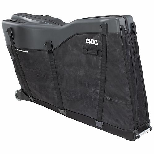 EVOC - Road Bike Bag PRO