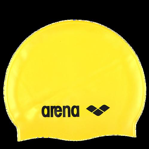 Classic Silicone Cap