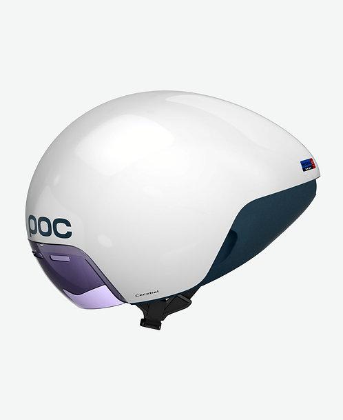 POC Cerebel Raceday