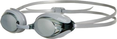 Zoggs Speedspex Mirror