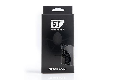 51 Speedshop - Aerobar Tape Kit
