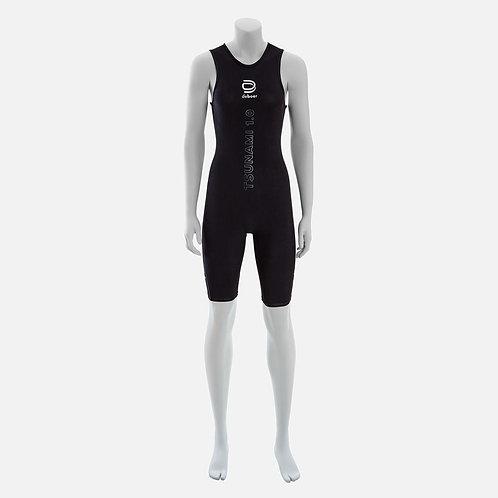 Deboer Women TSUNAMI 1.0 - Speedsuit