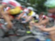 cycling-races-450310_1920.jpg