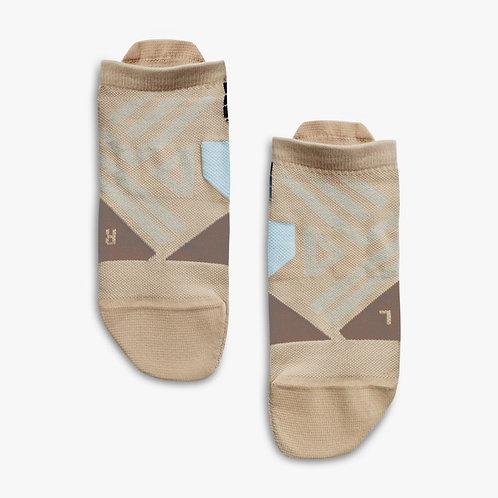 On - Low Sock Damen