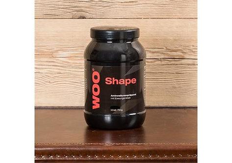 WOO® Shape