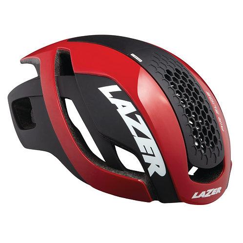 LAZER Helm - Road Bullet 2.0