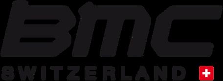 2000px-BMC_Switzerland_Logo.svg.png