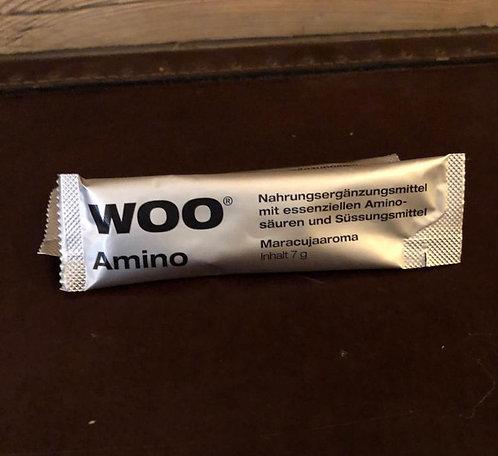 WOO® Amino