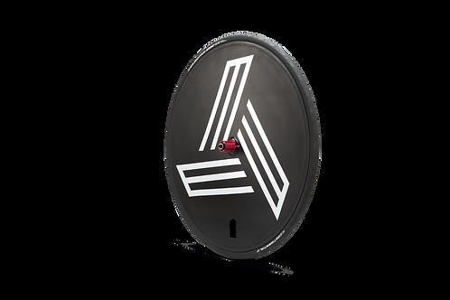 Airstreeem - Disc