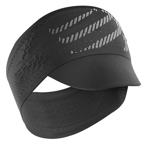Cycling VIsor