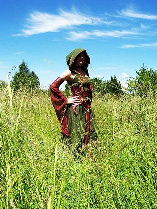 Costume Médiéval Location