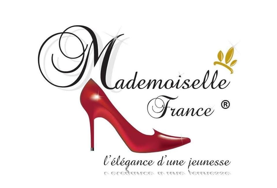 Le comité Mademoiselle France