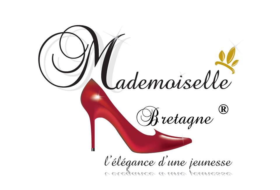 le comité Mademoiselle Bretagne