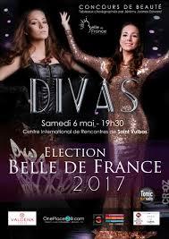 Belle de France Beauty - pagment 201