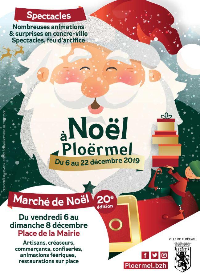Marché-de-Noël-de-Ploërmel-2019