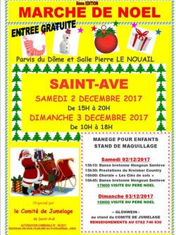 1-affiche-marche-noel-2017-150346