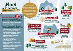 Marché-de-Noël-de-Ploërmel-2019.