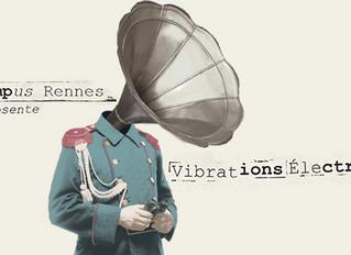 "Emission Radio "" Fashion  Break"""
