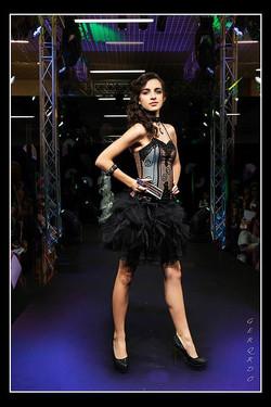 Fashion, Beauty et Wedding Festival