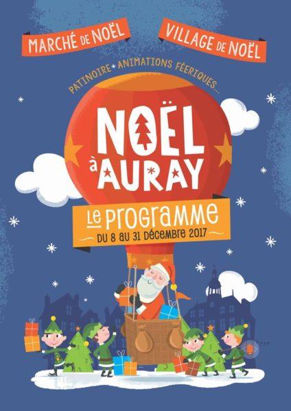56-noel-auray-affiche-424x600