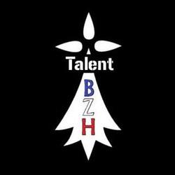 Talent bzh