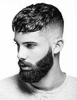 haircut4.jpg