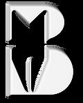 Laboratoire Franck Beaupere