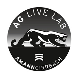 AG Live Lab
