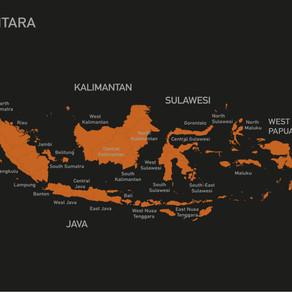 Indonesische Tapas