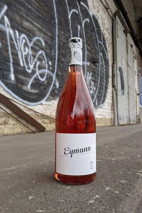 Eymann, Pfälzer Rosé 2019