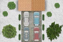 double_driveway.jpg