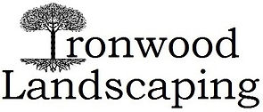 Ironwood Landscaping Logo.jpg