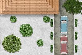 single_driveway2.jpg