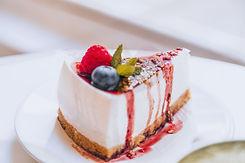 cheesecake_.jpg