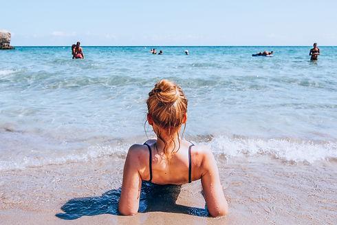 spiaggia_di_polignano.jpg