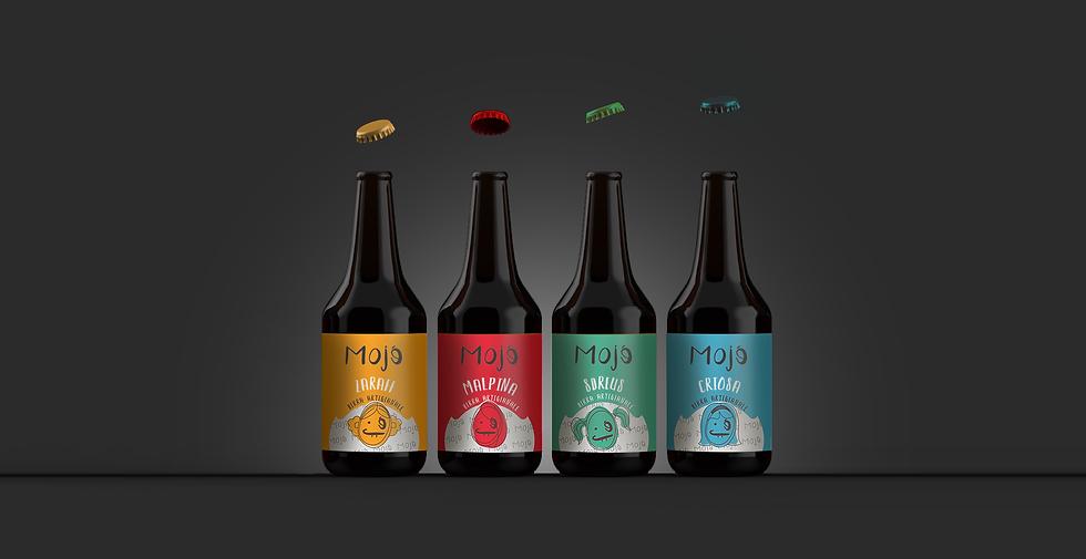 mock beer22.png